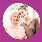 CarerHelp News: Be the best carer you can be campaign