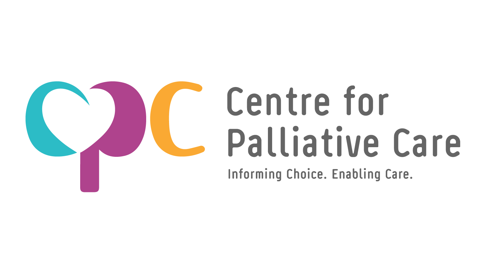 Center for Palliative Care